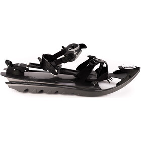 INOOK OXM Snow Shoes